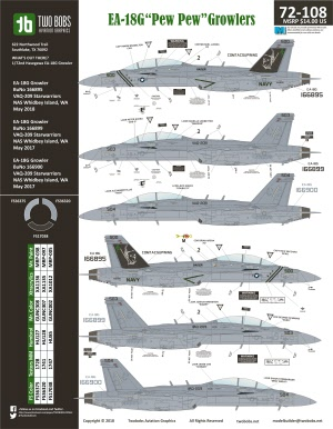 F 15 Eagle Fighter Jet Airplane Pilot Decal-Sticker MA-108